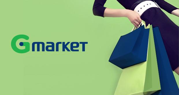 Image result for Gmarket